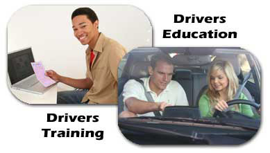 Teen Drivers Education Online